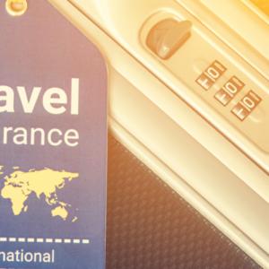 El mejor Seguro de Viaje: Tutorial IATI Seguros